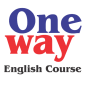 logo_one way