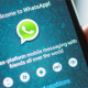 Como fazer Marketing Digital pelo Whatsap