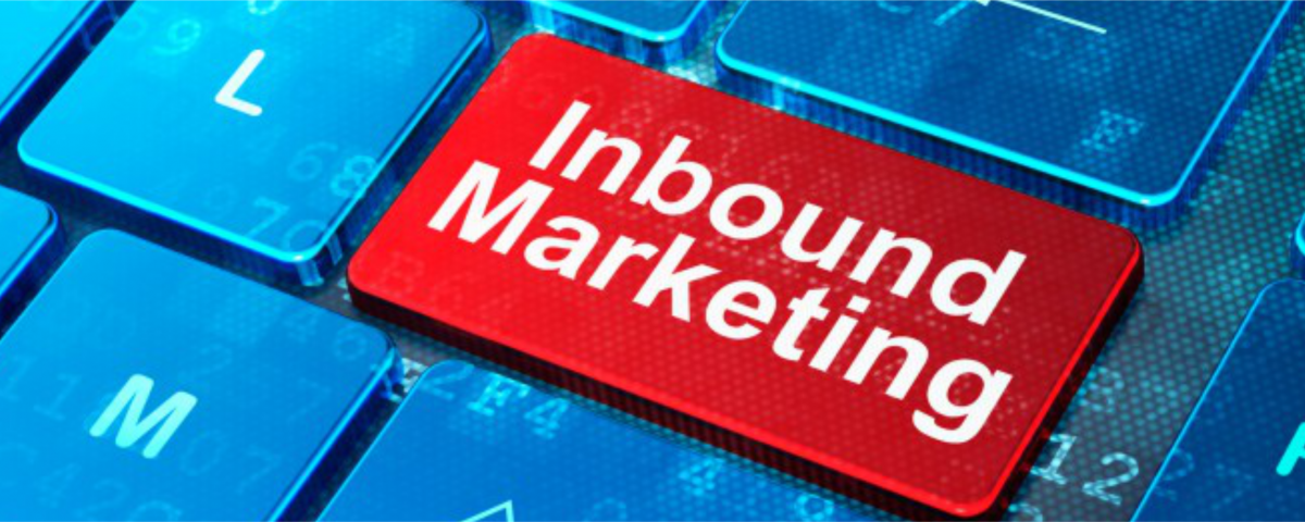 por que inbound marketing